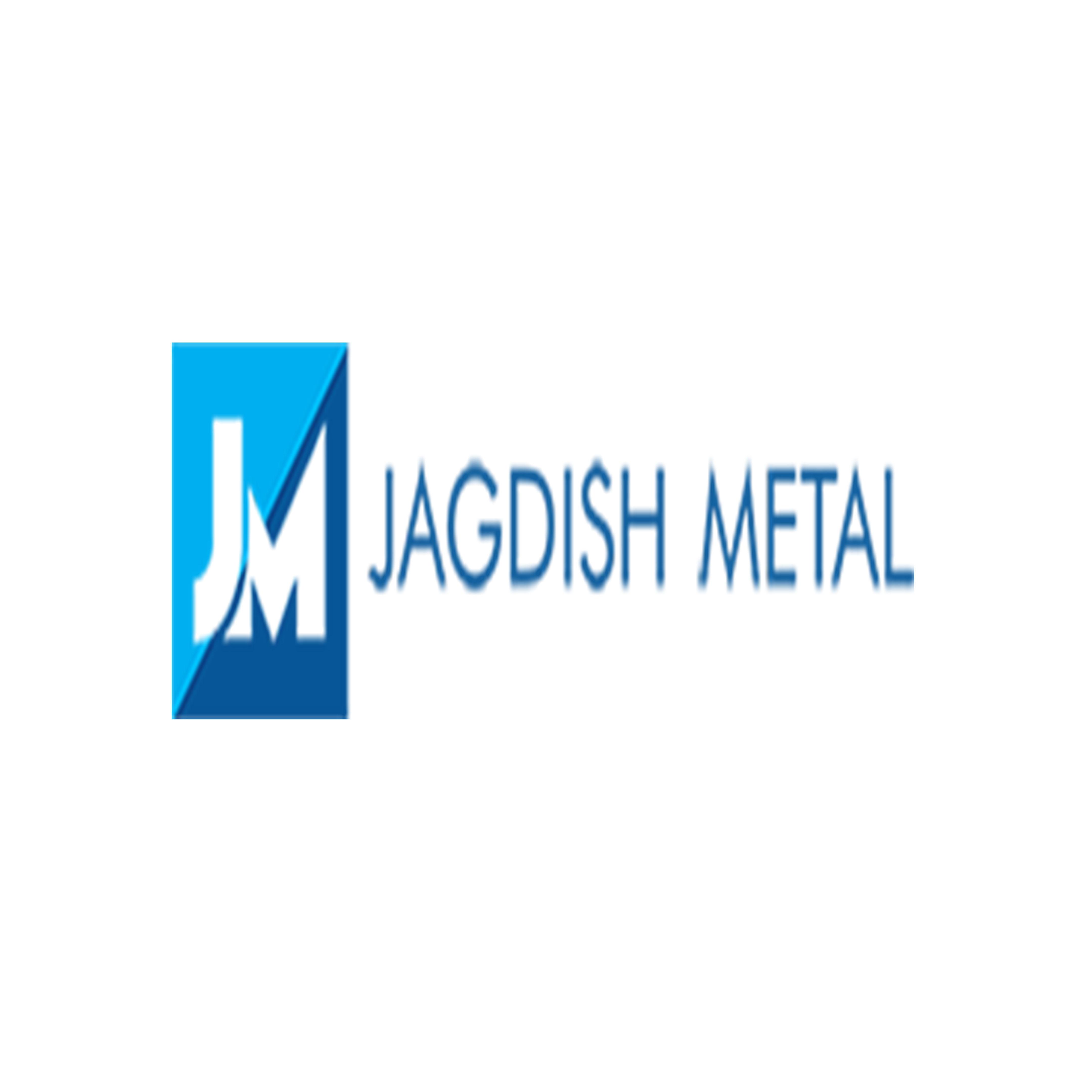 Jagdish Metal