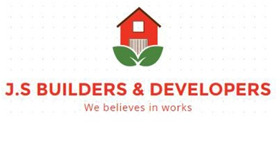 J S BUILDERS DEVELOPERS
