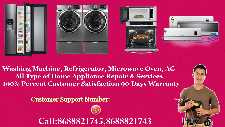 homerepairs0345