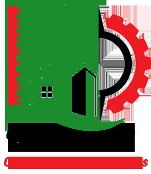 National Civil Works