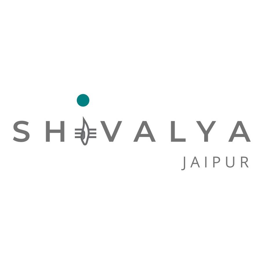 Shivalaya Jaipur in Jaipur
