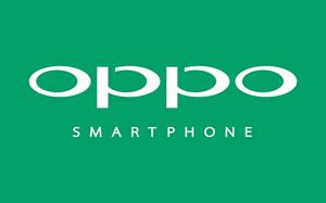 Oppo Mobile Service Center