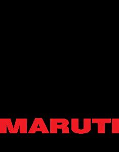 Maruti Suzuki Car Service Center In Chittoor
