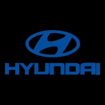 HYUNDAI car service center Chain Factory Campound