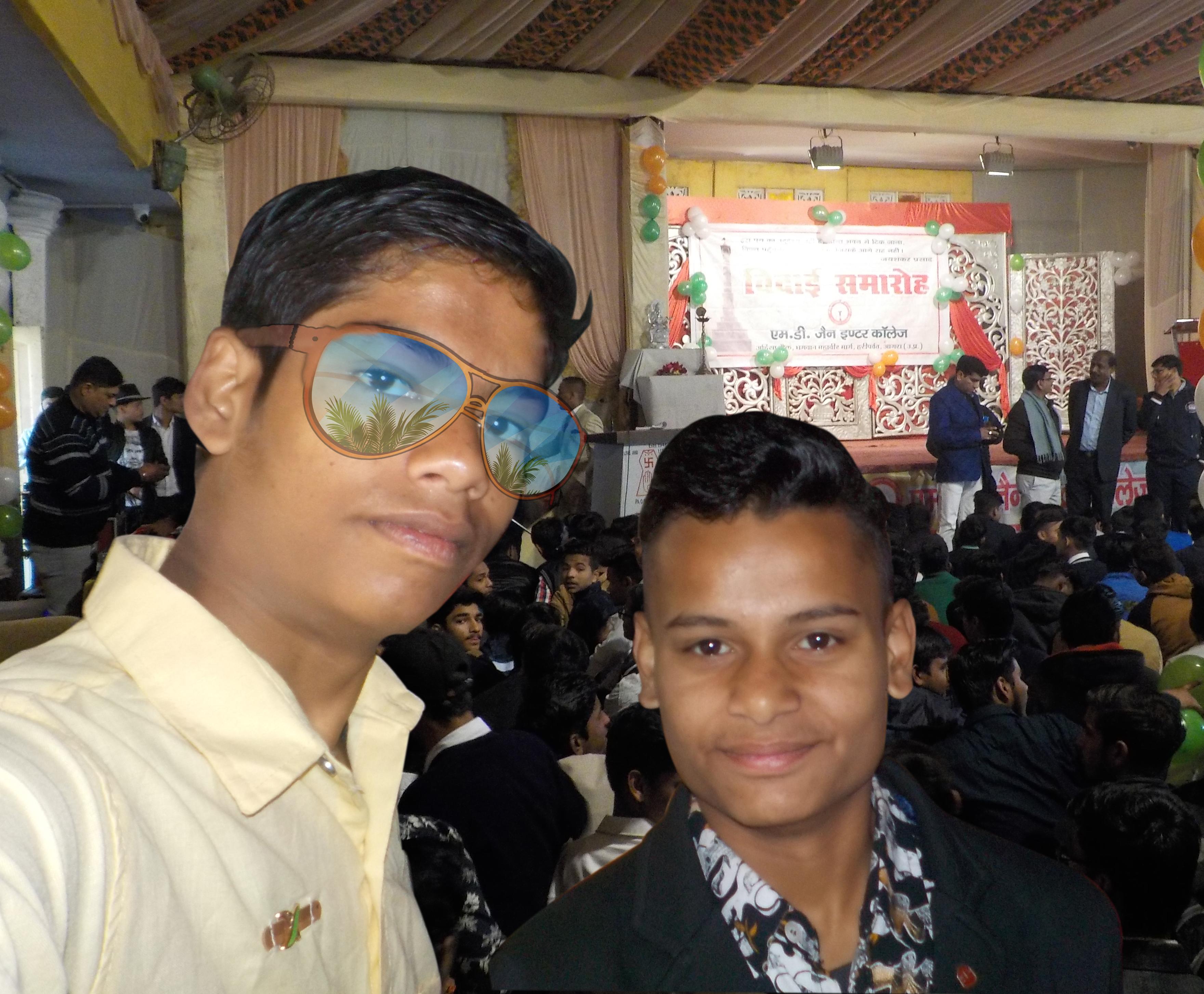DEV COMPUTER SERVICE DEHTORA in Agra