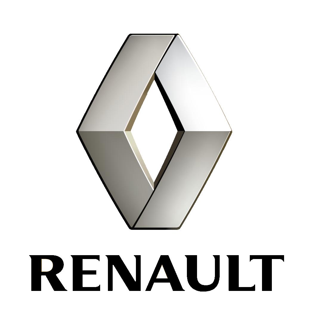 Renault car service center INDUSTRIAL AREA