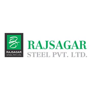Rajsagar Steel PVT LTD RSPL