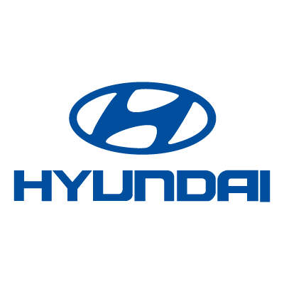 HYUNDAI car service center Industrial Area I