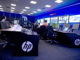 Hp Laptop Service Center in Noida City Center
