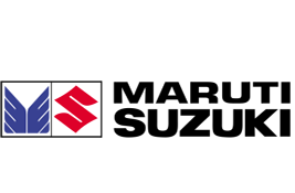 Maruti Suzuki car service center Industrial Focal