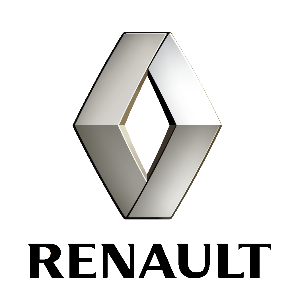 Renault car service center Industrial Area Phase 1
