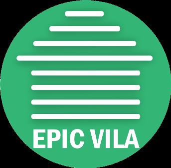 EPIC VILA