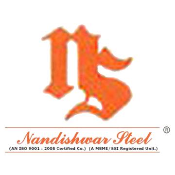 Nandishwar Steel in Mumbai