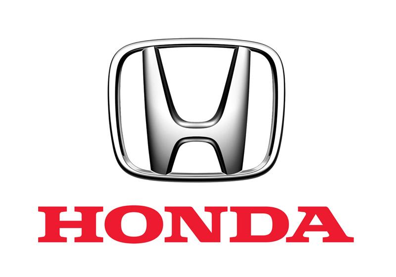 Honda car service center