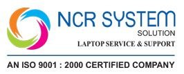 NCR System Solution