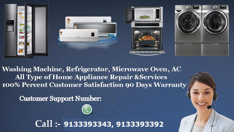 service2547 in Hyderabad
