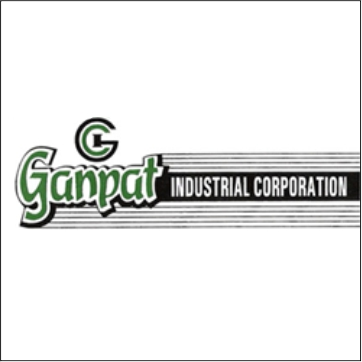 Ganpati Industrial Corporation in Mumbai