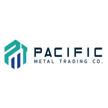 Pacific Metal Trading Co in Mumbai