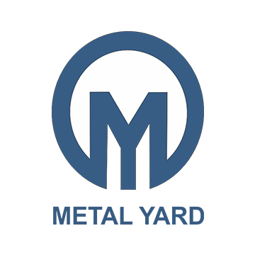 Metal Yard in Mumbai