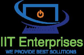 Desktop Laptop Repair Service IIT Enterprises