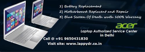 Lappy Dr  in New Delhi