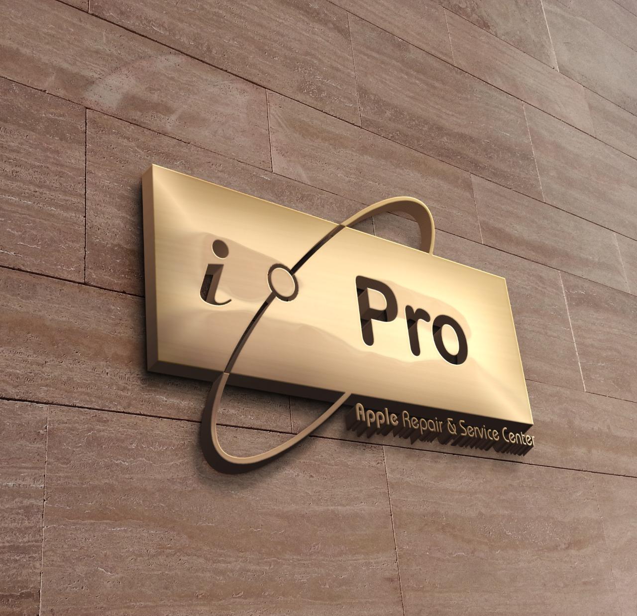 i Pro Apple Service Center In Patna