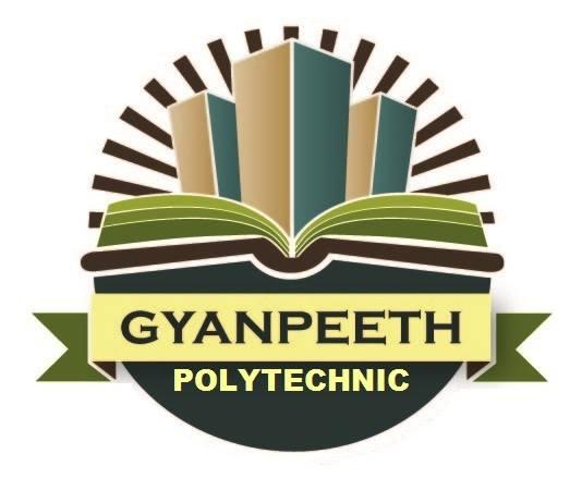 GyanpeethPolytechnic