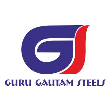 GURU GAUTAM STEELS in Mumbai