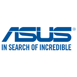 Asus Service Center Laptop Mobile