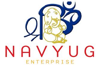 Navyug Enterprises Drip Irrigation System