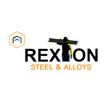 Rexton Steel Alloys