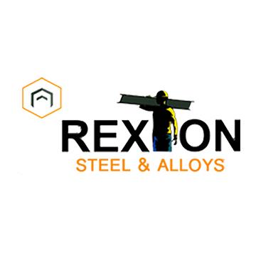 Rexton Steel Alloys