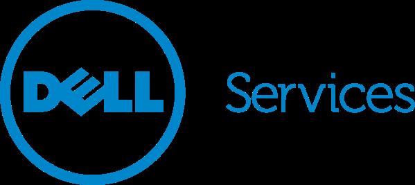 Dell Servcie center In Noida