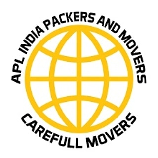 PACKERS AND MOVERS HYDERABAD in Hyderabad