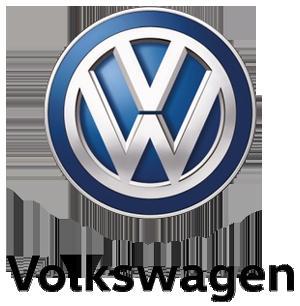 Volkswagen car service center Mercedes showroom