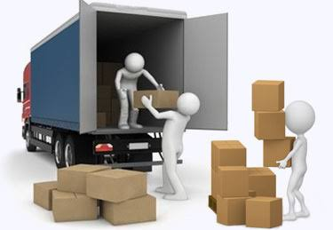 Packers and Movers in Dwarka in New Delhi