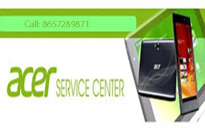 Acer Service Centre