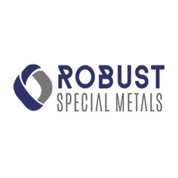Robust Special Metals in Mumbai