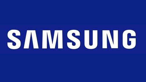 Samsung Mobile Service Center Aliganj