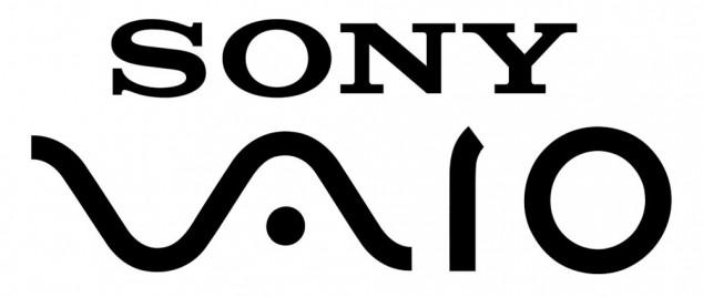 Sony Servcie center in vasundhar enclave