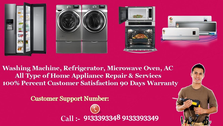 Whirlpool Best Washing Machine