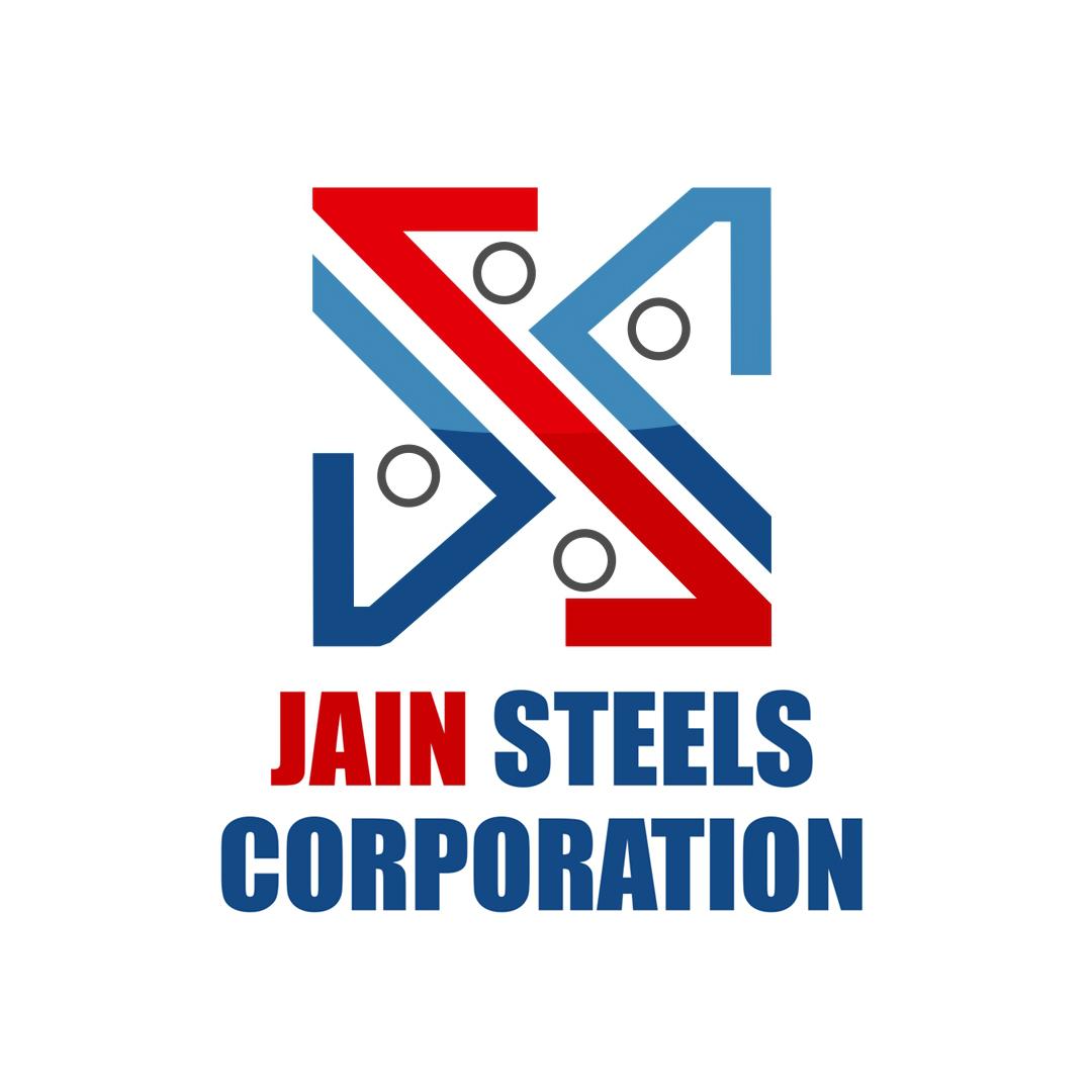 Jain Steels Corporation
