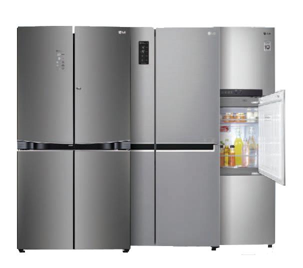 Samsung Refrigerator Repair in Gurgaon