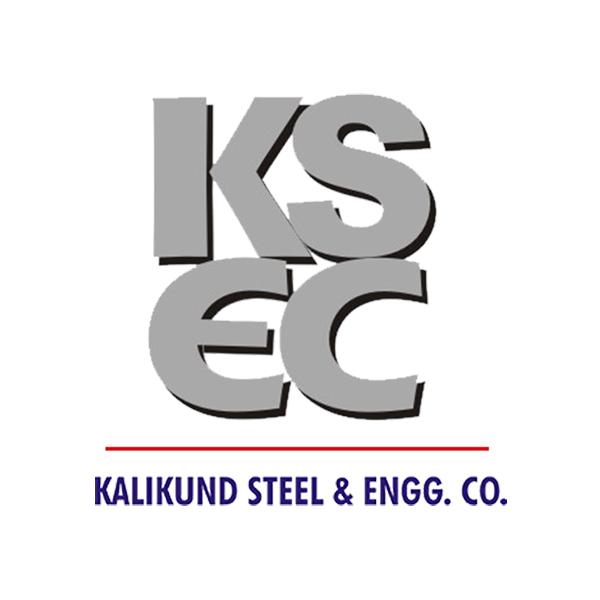 Kalikund Steel Engg KSEC