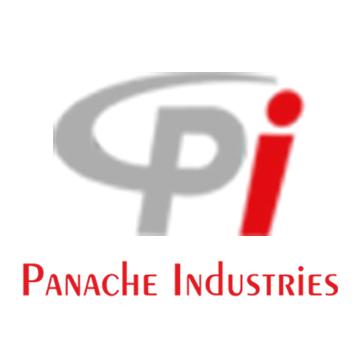 Panache Industries in Mumbai
