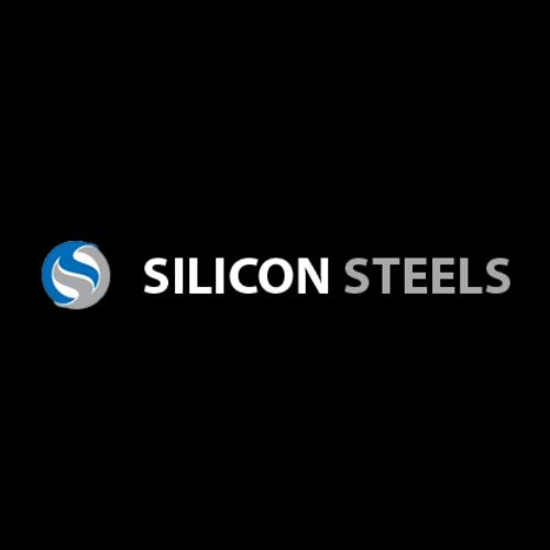 Silicon Steel Alloys