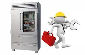 Whirlpool microwave service center in delhi