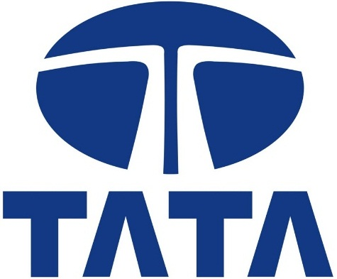 TATA Motor Car service center INDUSTRIAL AREA
