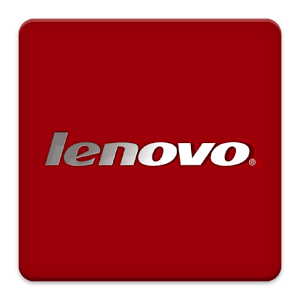 Lenovo Laptop Service Center