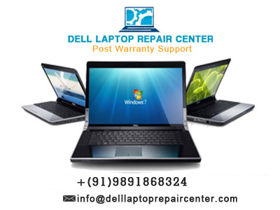 dell service center in worli